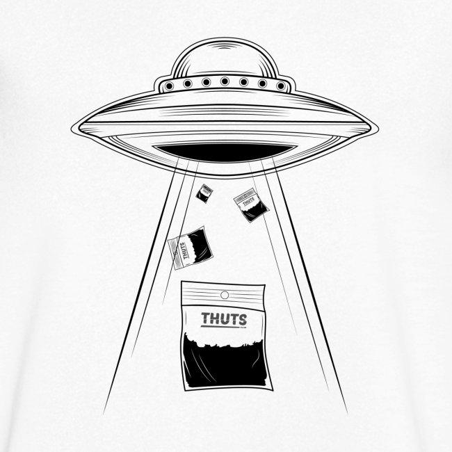 UFO thuts