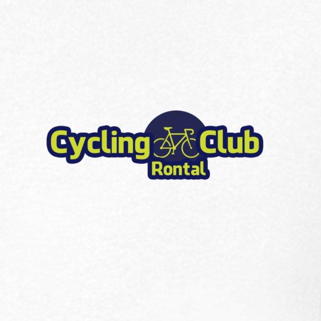 Cycling Club Rontal