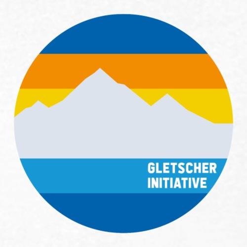 Gletscher-Initiative