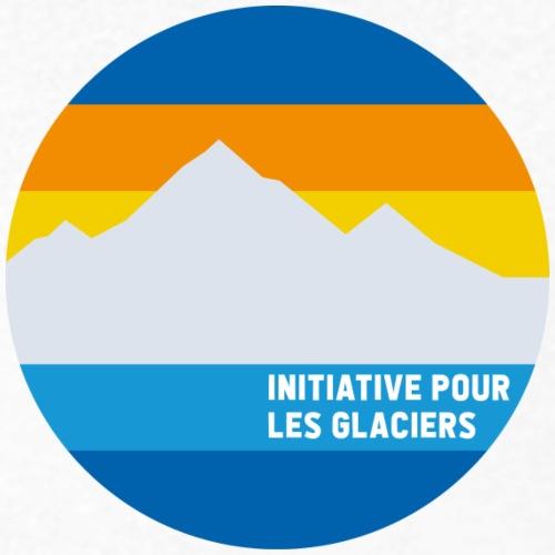 Initiative pour les glaciers