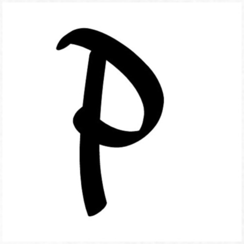 Pineax-Fashion - Männer Bio-T-Shirt mit V-Ausschnitt von Stanley & Stella