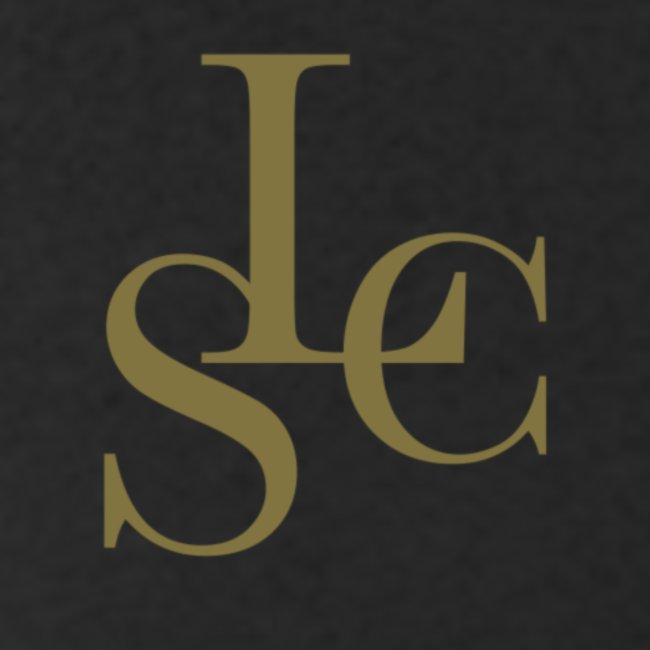 LSC Gold