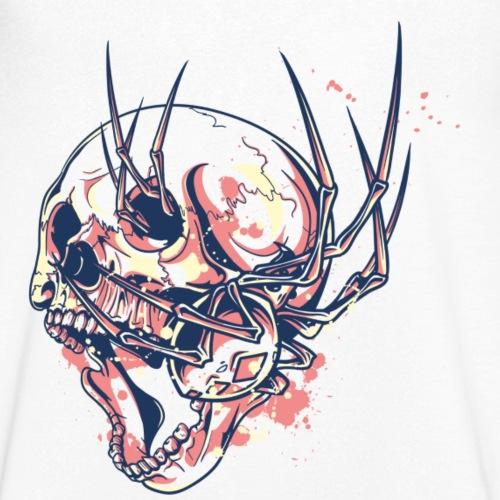 Epic - Männer Bio-T-Shirt mit V-Ausschnitt von Stanley & Stella