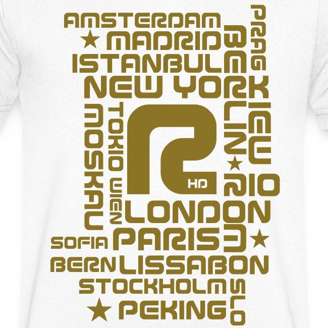 R-CITY