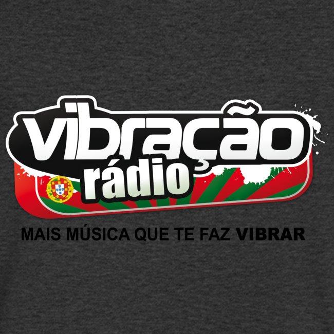 logo vibração png