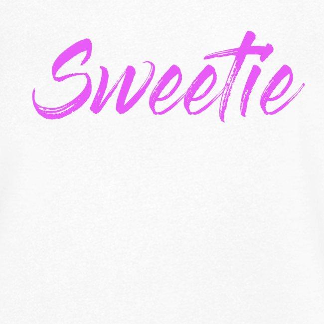 Sweetie