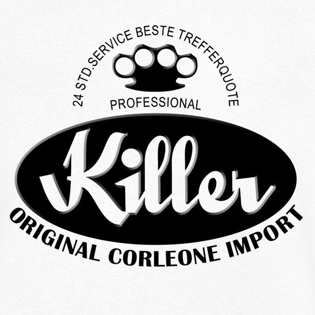 Killer Professional