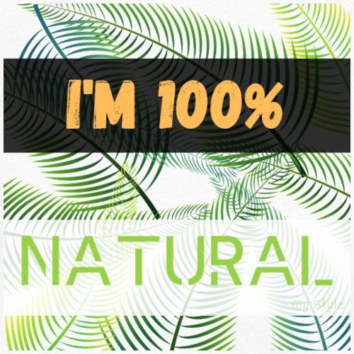 IM 100 NATURAL
