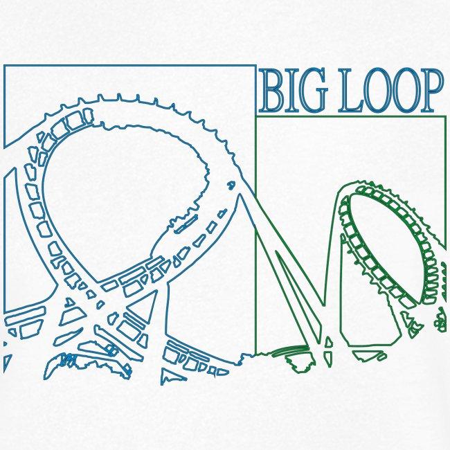 big_loop_coaster_shirt_line