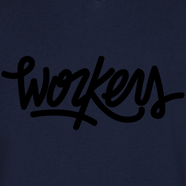 logo_noir Workers