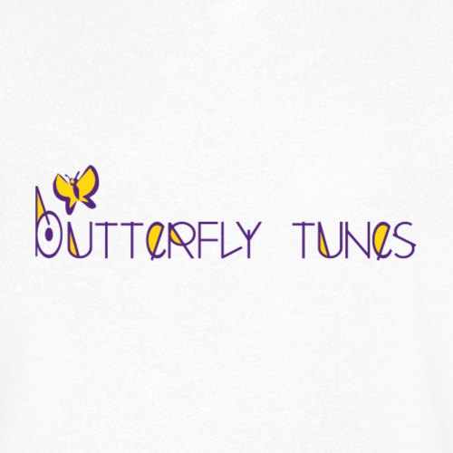 Butterfly Tunes logo