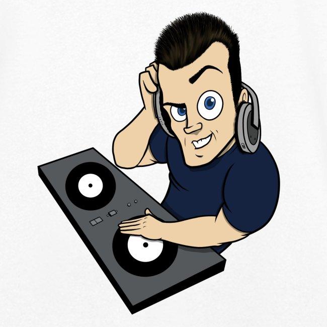 DJ1 png