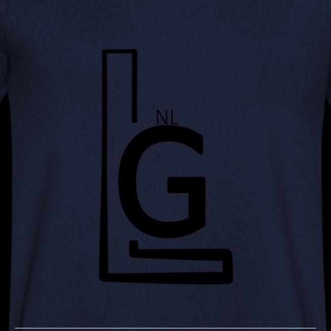 LegendgamingNL