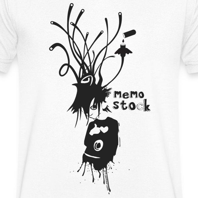 Memostock