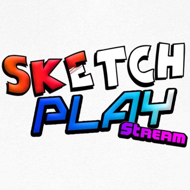 Logo SketchPlayStream
