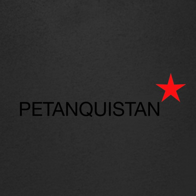 _red_star