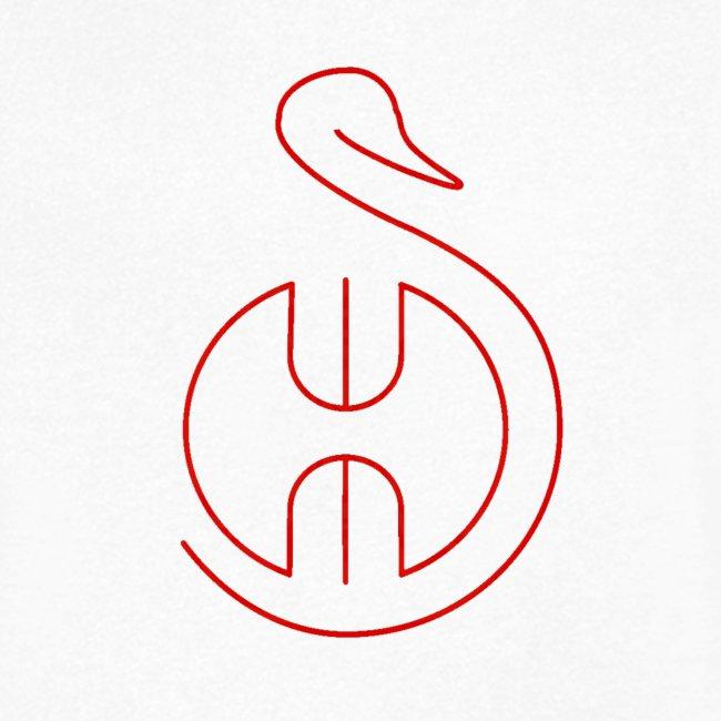 Logo Red Swom