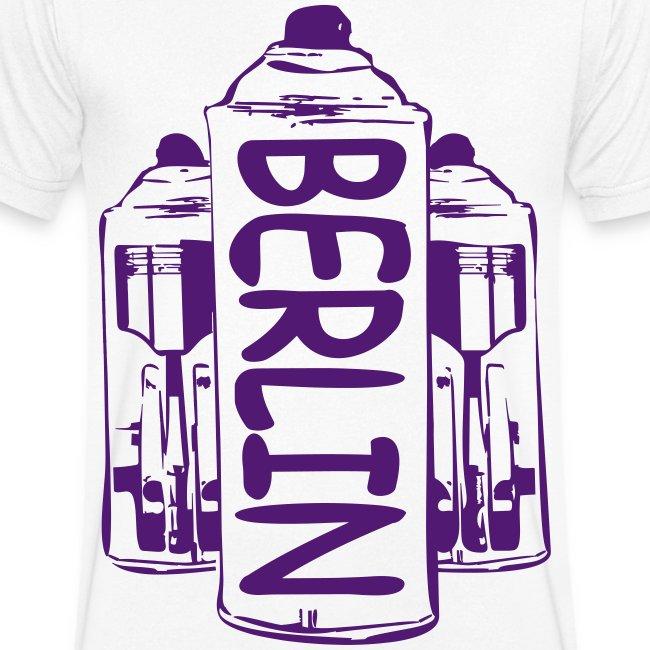 Berlin Power