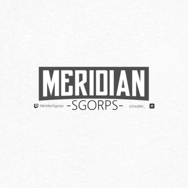 Sgorps Logo