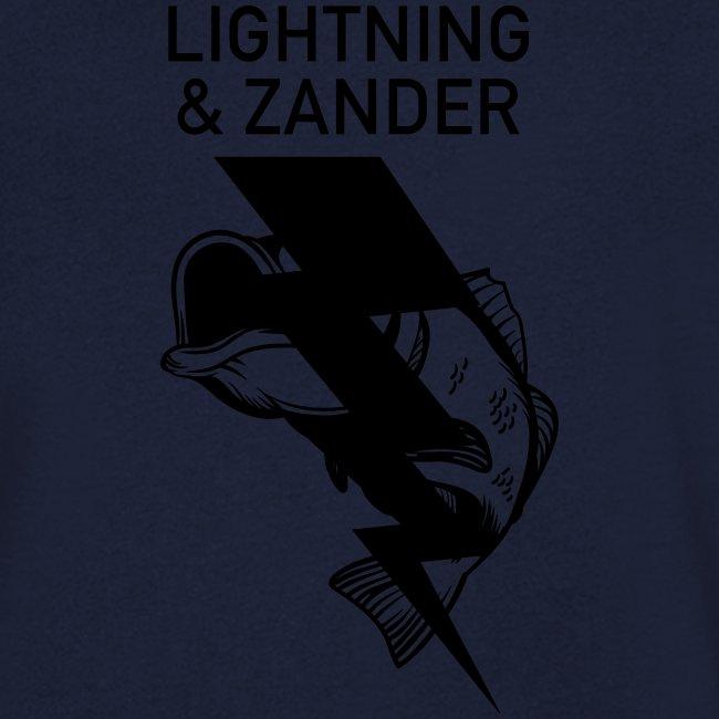 Lightning & Zander