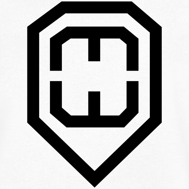 jaymosymbol