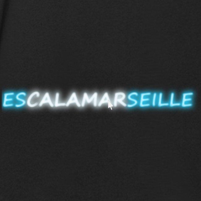 EscalaMarseille