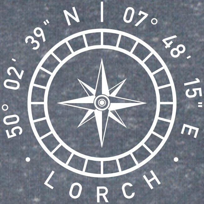 Lorch – Kompass