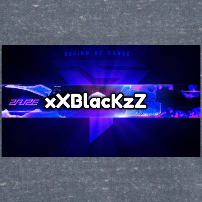 XxBlacKzZ