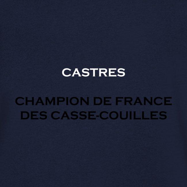 design castres