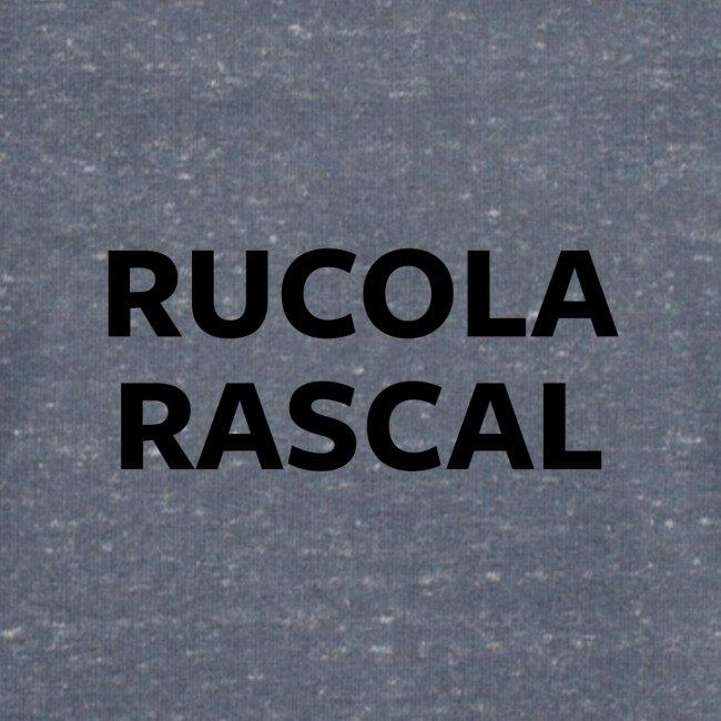 Rucula Rascal