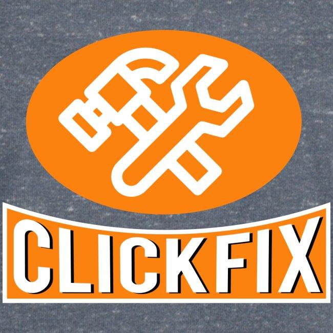 Clickfix 60'