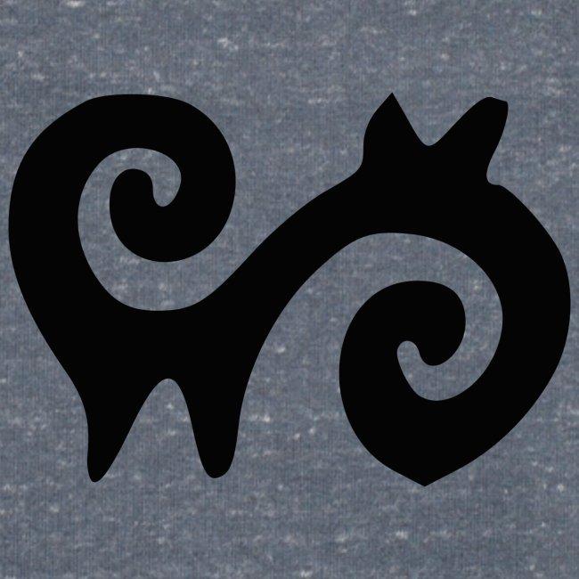 Symbole Energie