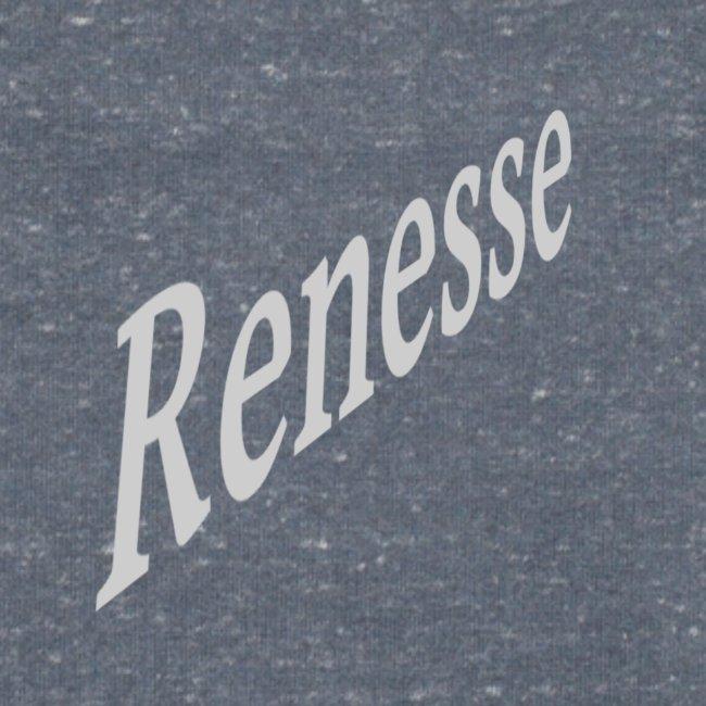 Renesse