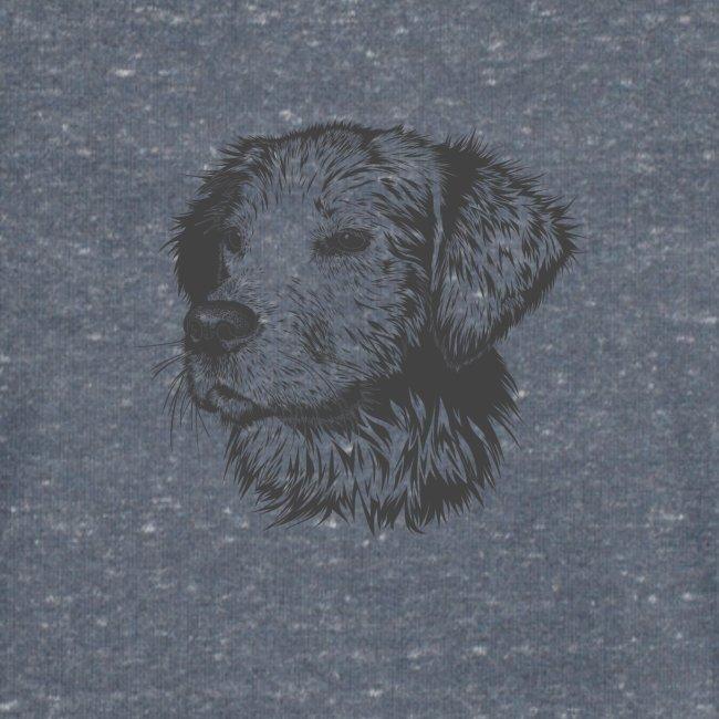 koiran kuva