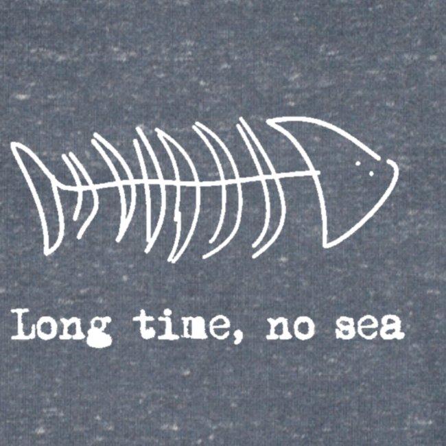 long time noe sea png