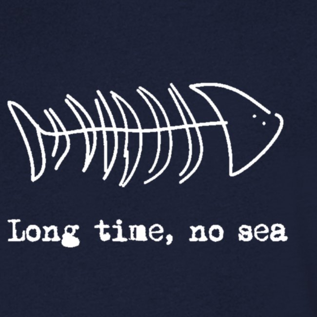 long time noe sea png