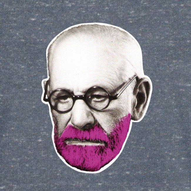 Pink Freud
