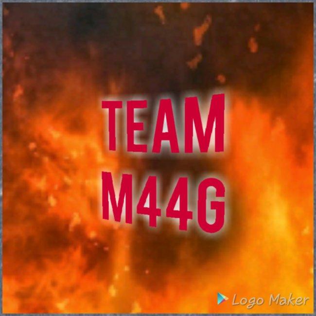 Fire team m44g