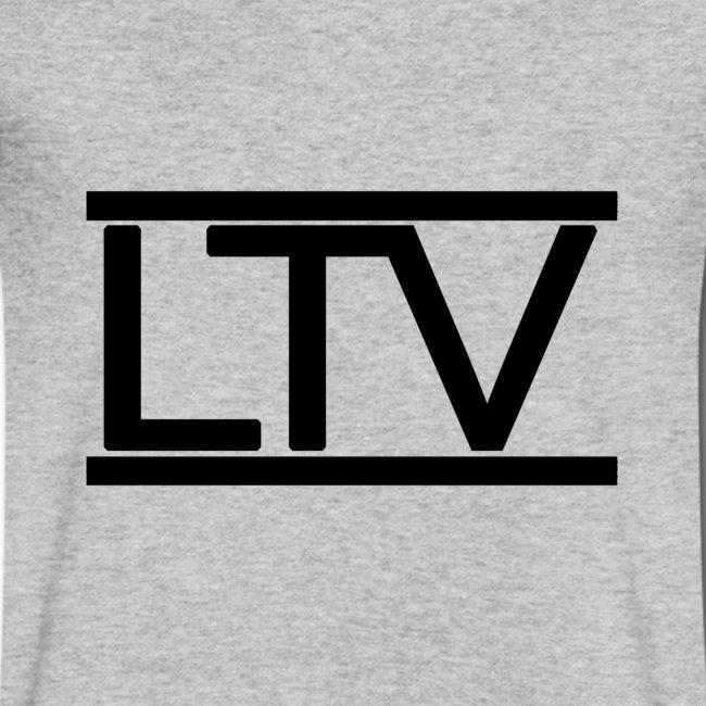 LuntrimTV