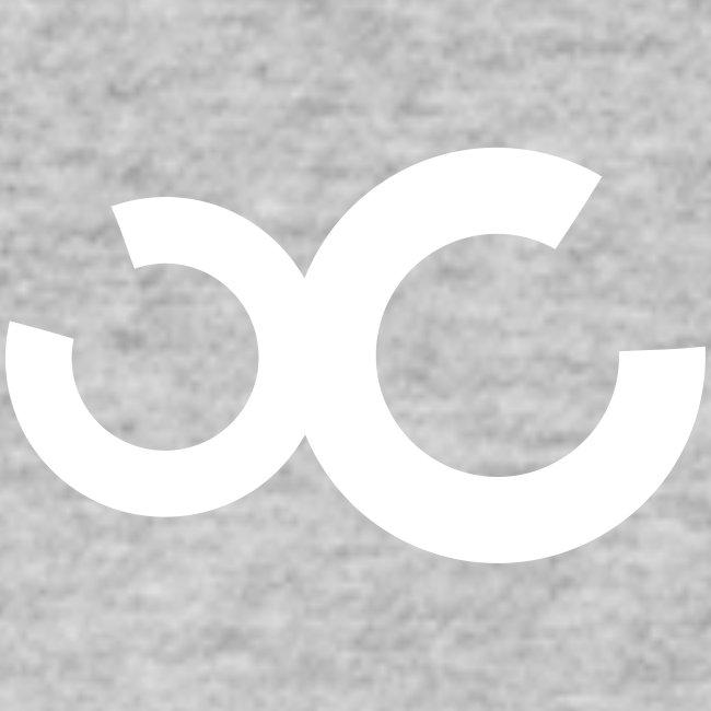 Campell Logo