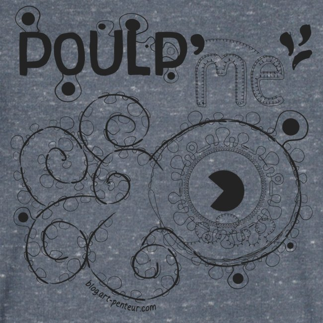 Poulp me