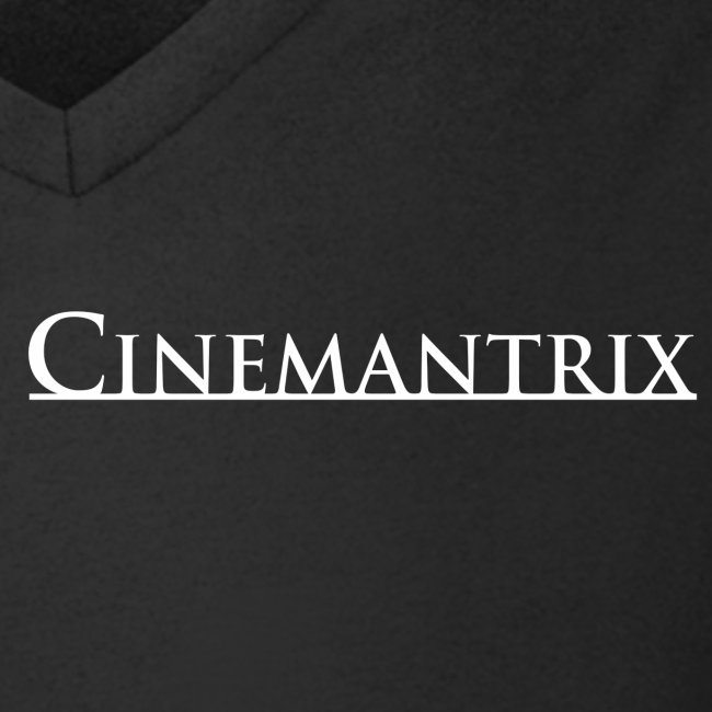 Cinemantrix