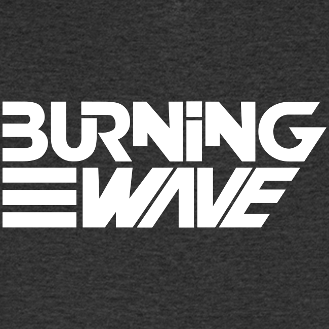 Burning Wave Block