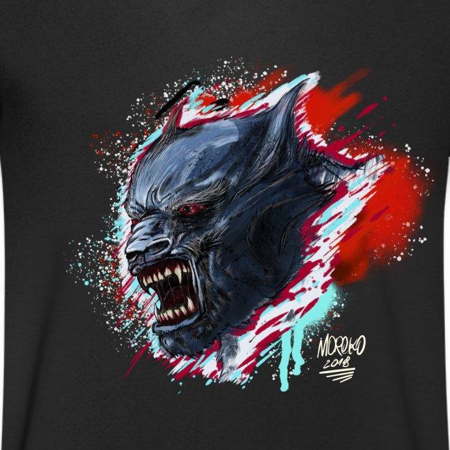Warewolf - SPLAT