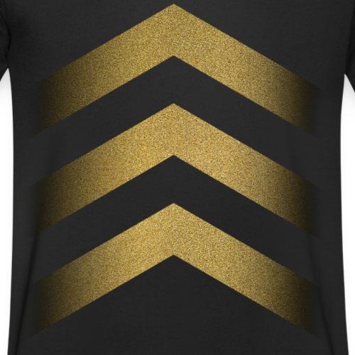 Starmen Gold