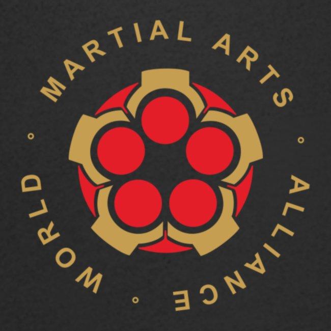 WMAA-logo_xl