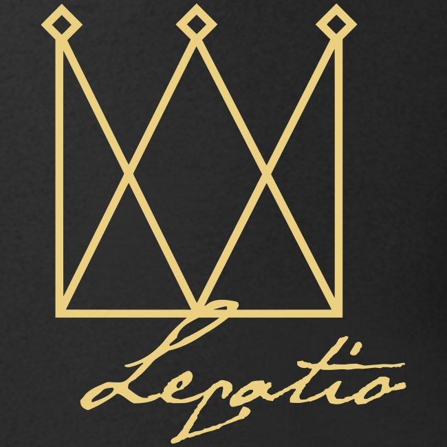 Legatio Script