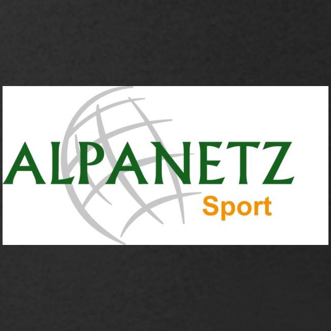Alpanetz Logo Sport