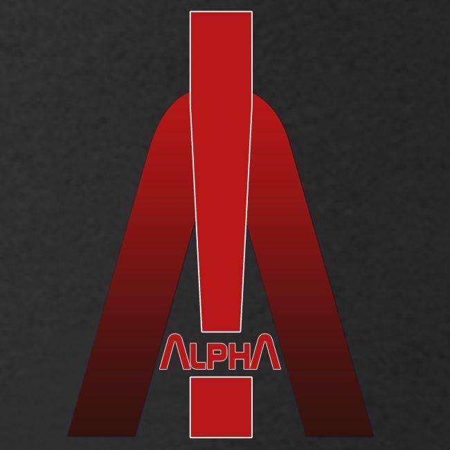 ALPHA - Winner wins!