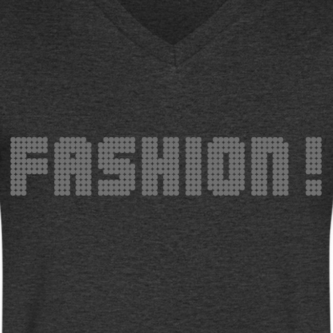 fashionshirtprint png